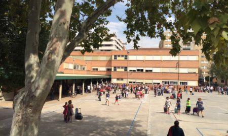 colegio_duquesa_victoria