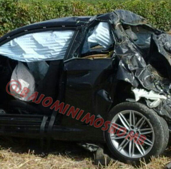 accidente_cuatro_jovenes_clavijo02