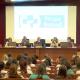 apertura_curso_enfermeria_2016