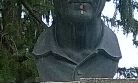 castroviejo1