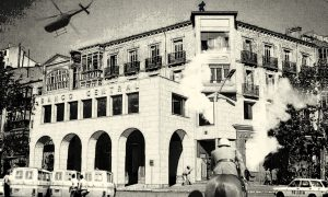 asalto-al-banco-central