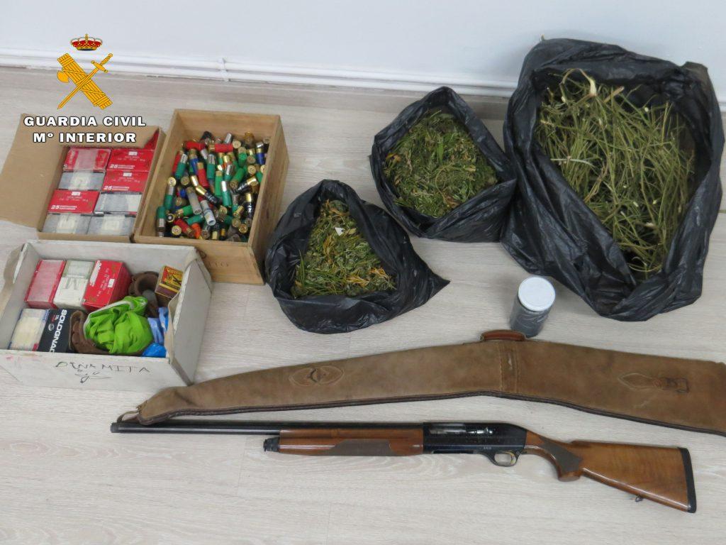 droga_escopeta_-municion