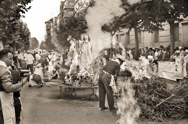 festival-chuletamurdi
