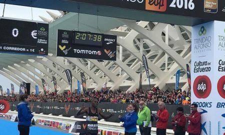 maraton-valencia-2016