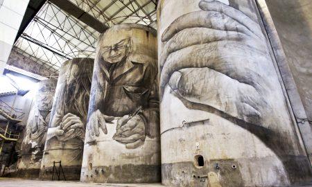 murales_solar_samaniego
