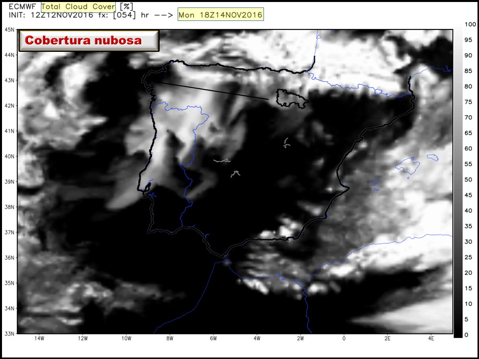 nubosidad1