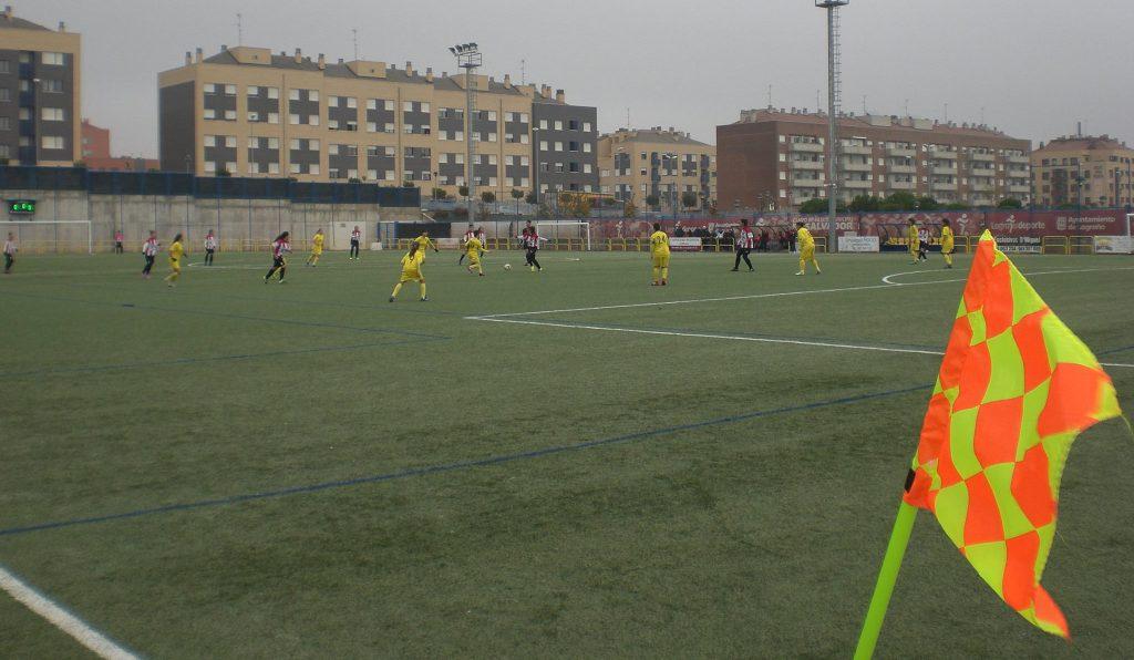 futbol-femenino-yague-sdl
