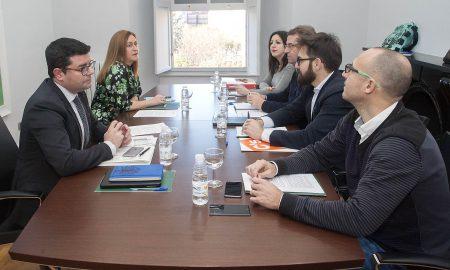 reunion-grupo-parlamentario-de-ciudadanos-presupuestos-01