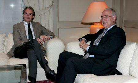 reunion-presidente-ministro-fomento-1