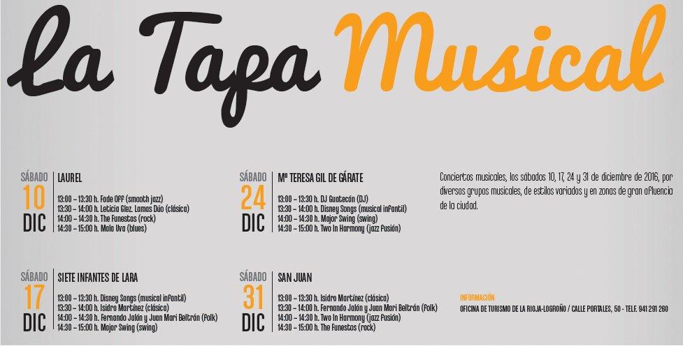 la_tapa_musical