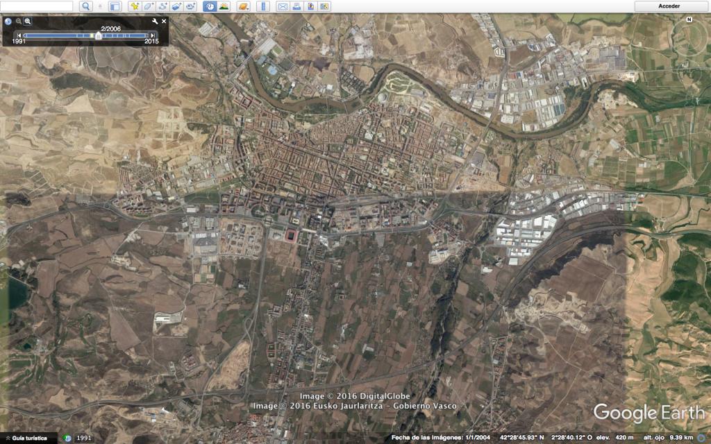 logrono-satelite-2006