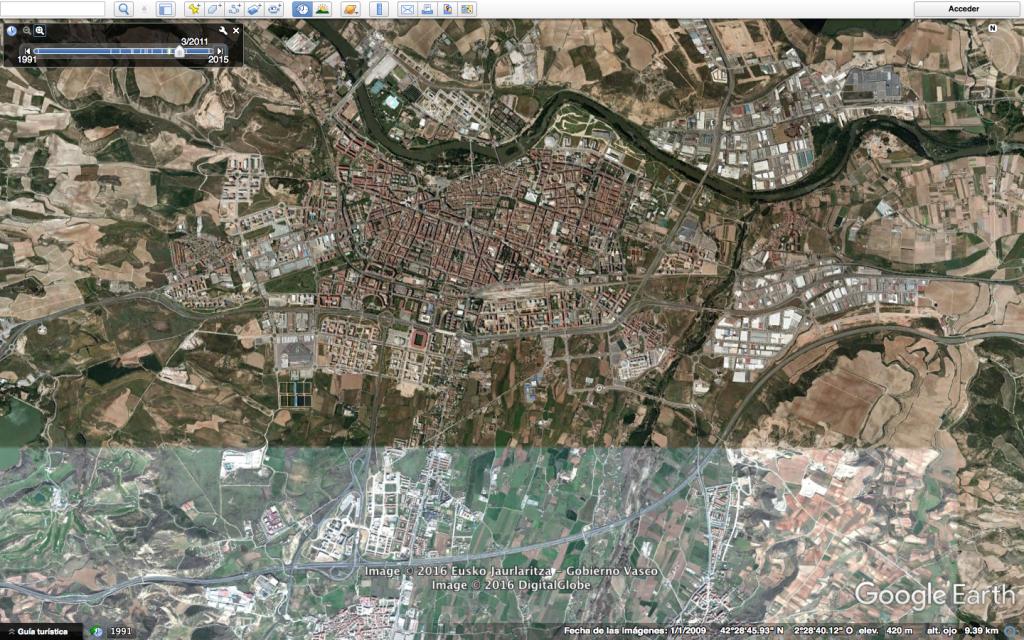 logrono-satelite-2011