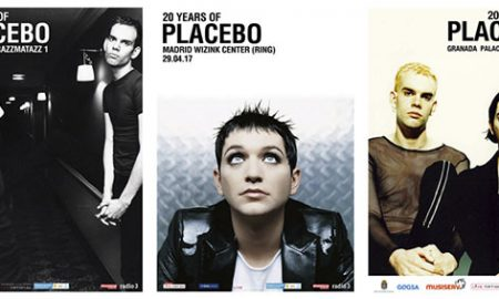 placebo_spanish_tour_2017