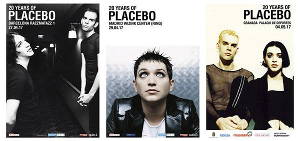 placebo_spanish_tour_2017