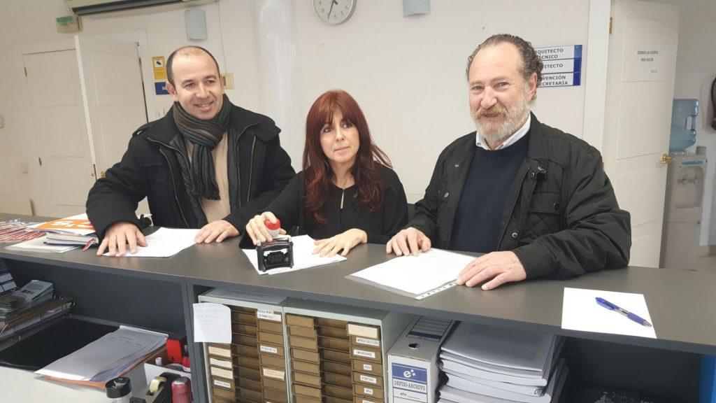 registro-mocion-censura-villamediana-2016