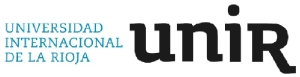 unir_logo