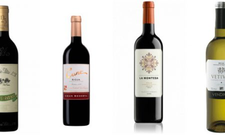 vinos_wine_spectator