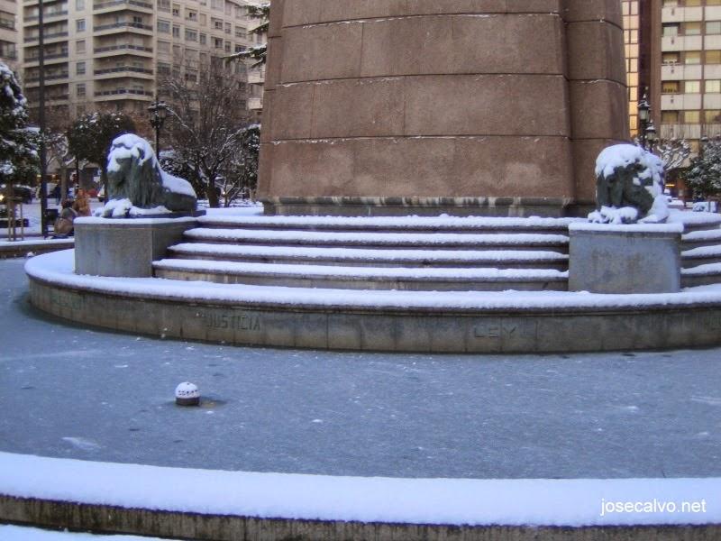 5-logrono-nevada-26-en-066