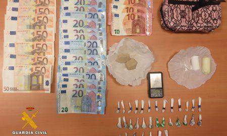 droga-y-dinero-intervenido
