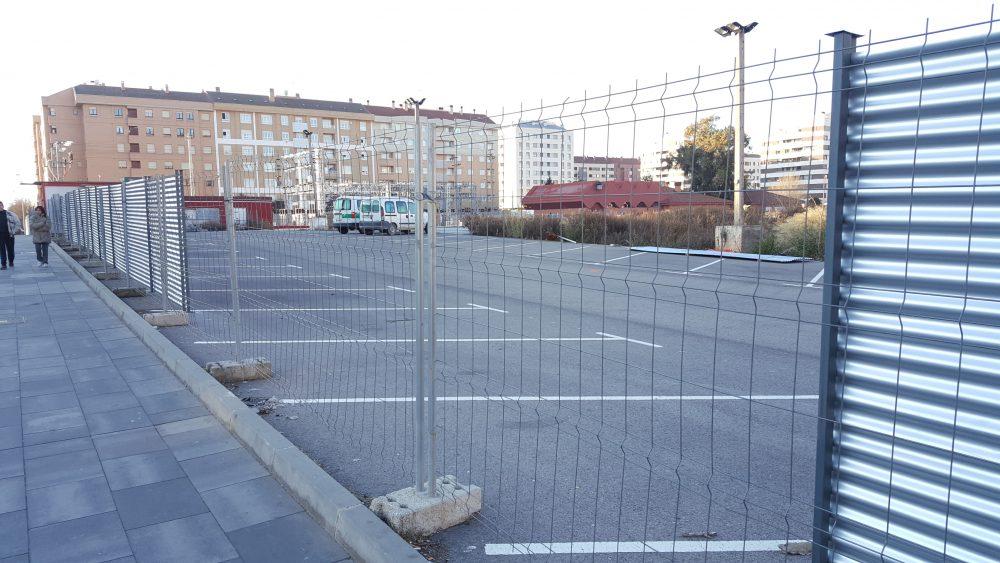 obras-estacion-autobuses