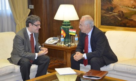 reunion-presidente-ceniceros-y-ministro-de-energia