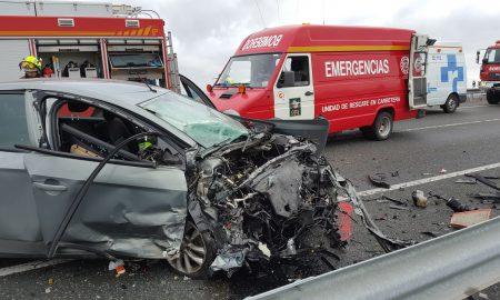 accidente-casalarreina-19-enero