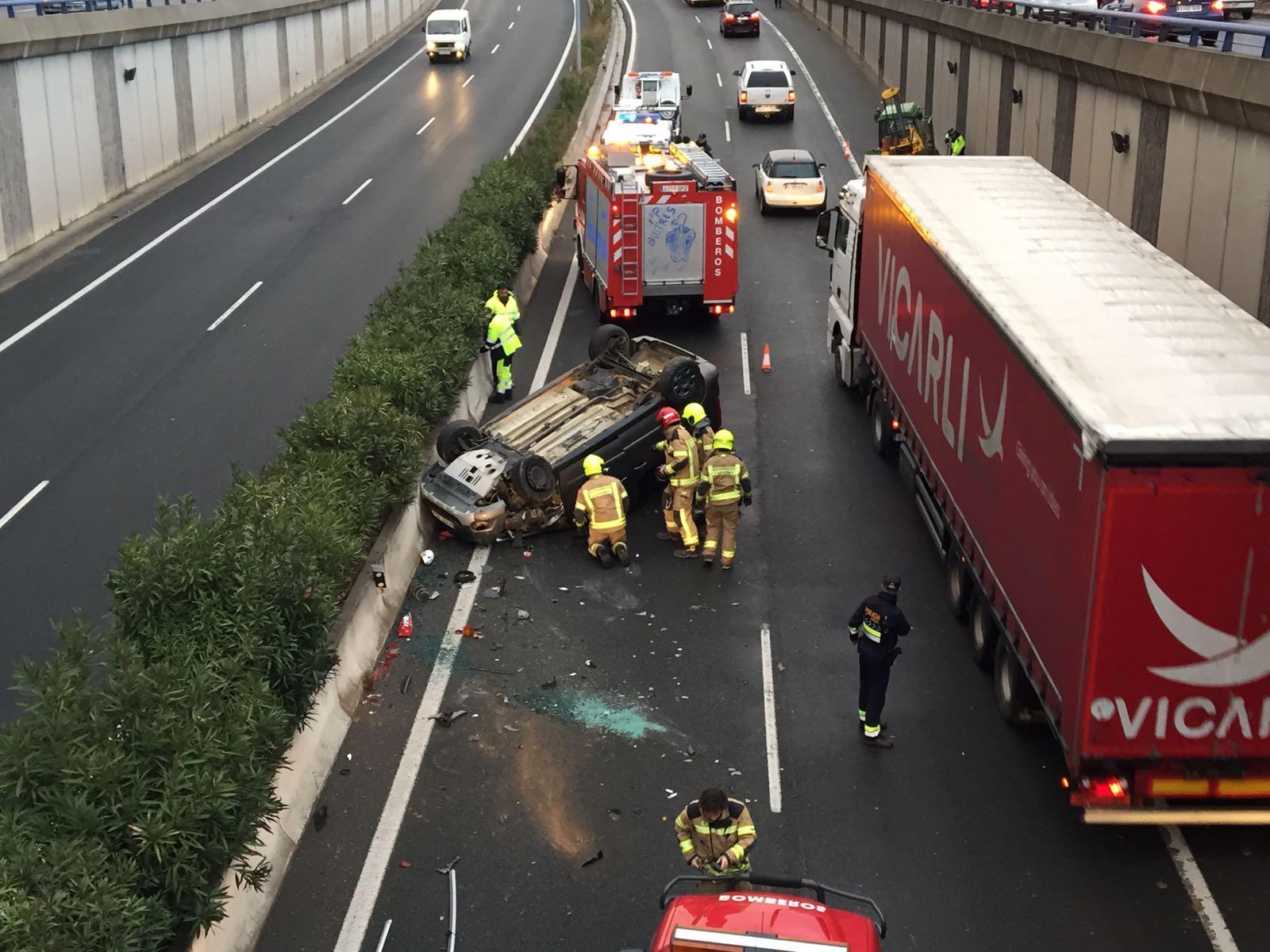 accidente-circunvalacion-11-enero