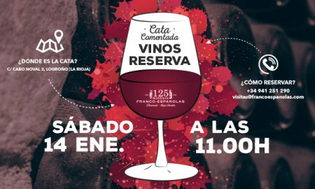 cata-vinos-reserva-web
