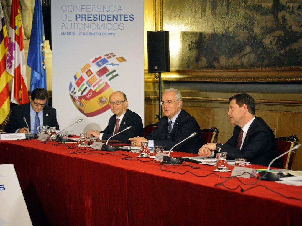 ceniceros-conferencia-presidentes-autonomicos