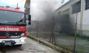 conato-incendio-agoncillo-22-enero