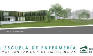 escuela-enfermeria-proyecto