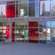 fachada-escuela-logrono-idiomas