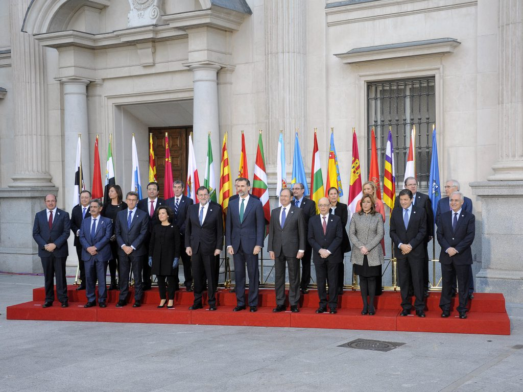 foto-oficial-presidentes-autonomicos-senado