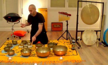 gong-hang-drum