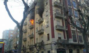 incendio-avenida-la-paz-21-enero