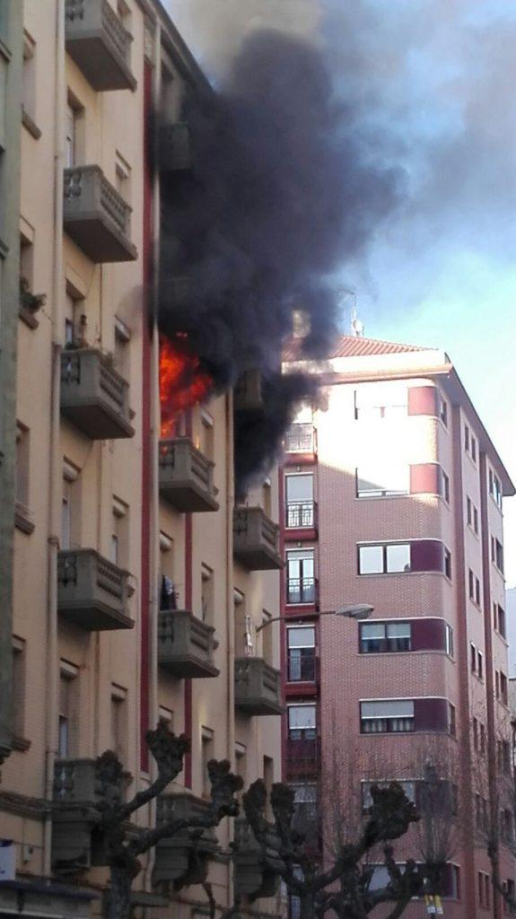 incendio-avenida-paz-21-enero