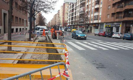 obras-atropellos-avenida-la-paz