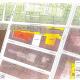 proyecto-maristas-ordenacion-entorno