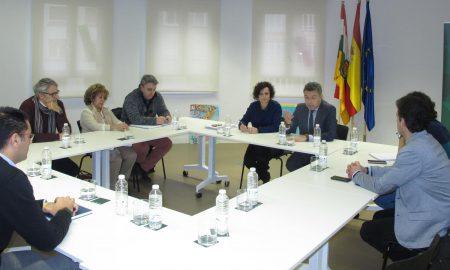 reuniones-celia-sanz