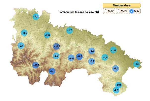 temperaturas-minimas-18-enero