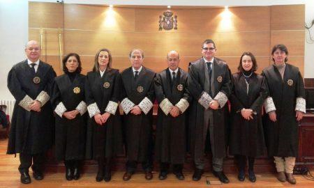 ultimo-juicio-audiencia-provincial
