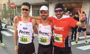 ferrer-sport-campeonato-espana-maraton