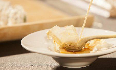 la-rioja-gastronomica