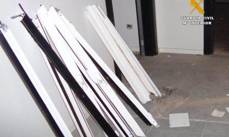 marcos-cortados-y-apilados