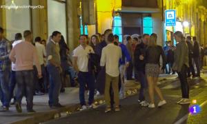 bares-calle-sagasta-logrono-fiesta-discotecas
