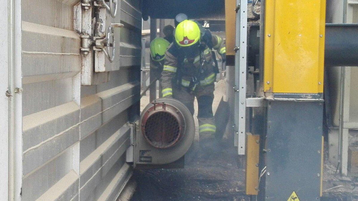 bomberos-ebinor-sotes-incendio-11-febrero