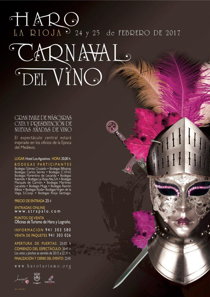 cartel-carnaval-del-vino