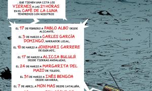 cartel-cuentos-luna-2017_75ppp