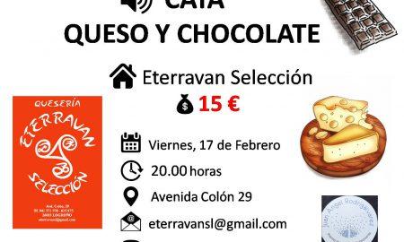 chocolate-febre