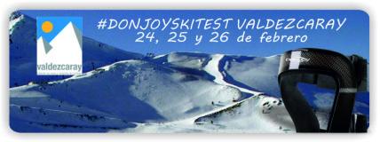 donjoyskitest-valdezcaray
